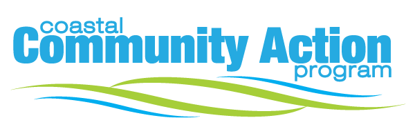 Coastal Community Action Program